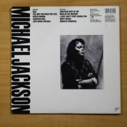 MECANO - NATURALEZA MUERTA - CD