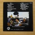 PIRUETA RADICAL - TRIBUX - CD