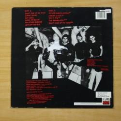 PASCAL GAIGNE - OMERTA - BSO - CD