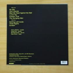 ERIC CLAPTON - SLOWHAND - EDICION JAPONESA - CD