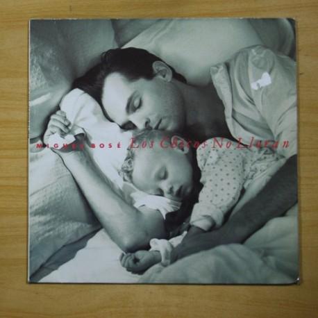 JOSE PADILLA - BELLA MUSICA 3 - CD