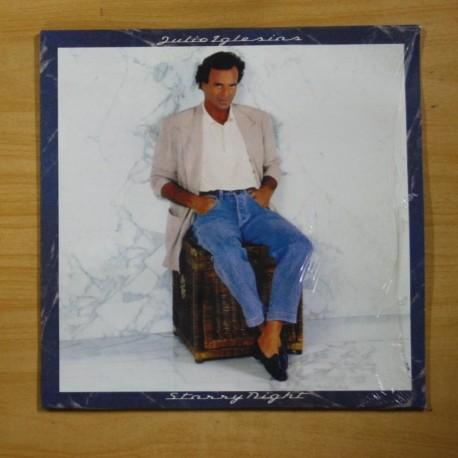 RICHIE KOTZEN - THE BEST OF RICHIE KOTZEN - CD