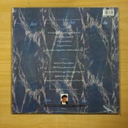 VARIOS - TANGO FEROZ - BSO - CD