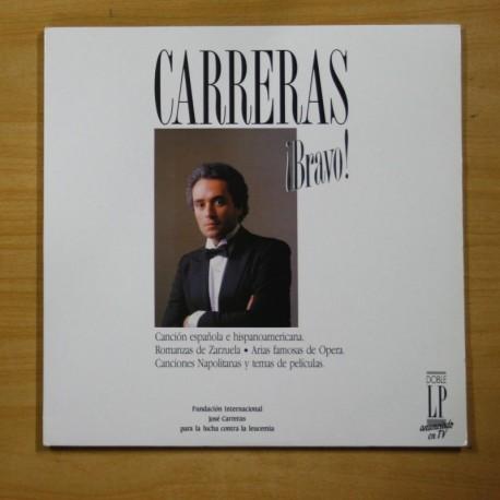 VARIOS - CHOUCHOU - BSO - CD