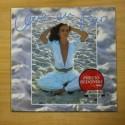THOMAS NEWMAN - LITTLE WOMEN - BSO - CD