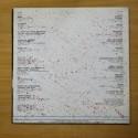 NACHO CANO - MUSICA PARA UNA BODA - CD SINGLE