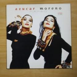 AZUCAR MORENO - MAMBO - LP