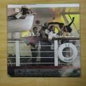 GERRY RAFFERTY - SLEEPWALKING - CD