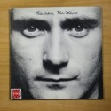 KLAUS SCHULZE - BODY LOVE - CD