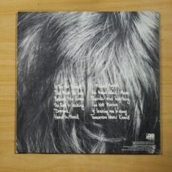 KLAUS SCHULZE - DUNE - CD