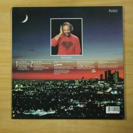 ERIC CLAPTON - ANOTHER TICKET - EDICION JAPONESA - CD