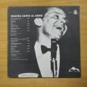 BRUCE SPRINGSTEEN - GREATEST HITS - EDICION JAPONESA - CD