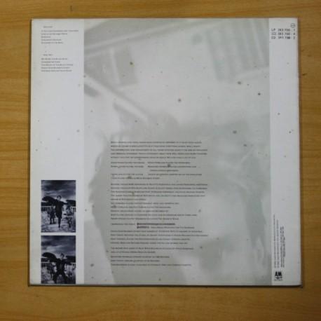 MALEVAJE - PLAZA MAYOR - CD