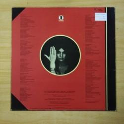 VARIOS - NERUDA EN EL CORAZON - CD + DVD