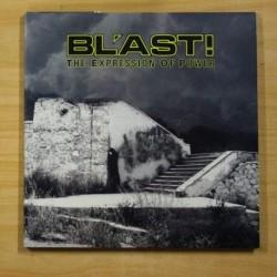 LA HAINE / METISSE - BSO - CD