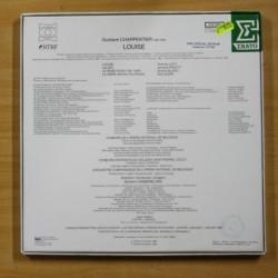 PAULINE EN LA PLAYA - SILABARIO - CD