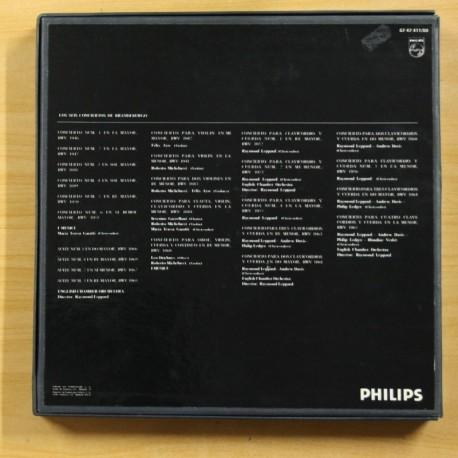 CRYSTAL BALL - HELLVETIA - CD