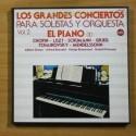 GRANADA - ESPAÑA, AÑO 75 - CD