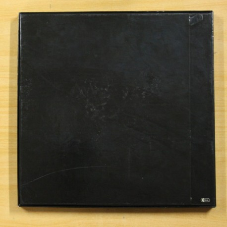 VARIOS - LO EDITIONS 1 2 3 - CD