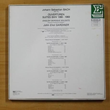 MOZART - REQUIEM / MAURERISCHE TRAUERMUSIK - CD