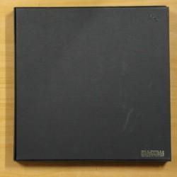 TRANVIA A LA MALVARROSA - BSO - CD