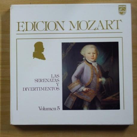 AZABACHE - DIAS DE LUNA - CD