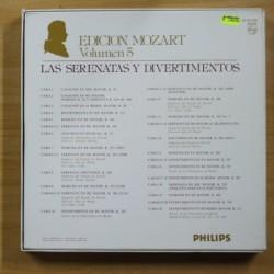 SISA Y SUBURBANO - SISA Y SUBURBANO CANTAN A VAINICA DOBLE - CD