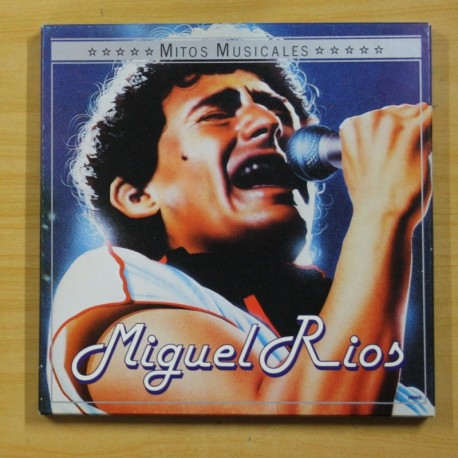 CHICAGO - BOX - 10 CD