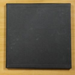 VARIOS - FALLA - CD