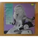 RIDLEY SCOTT - 1492 LA CONQUISTA DEL PARAISO - DVD