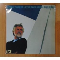 DAVID LYNCH - MULHOLLAND DRIVE - DVD