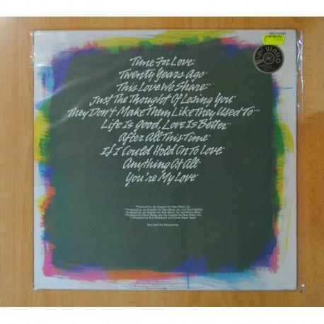 WOODY ALLEN - MATCH POINT - DVD