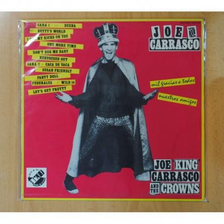 ALAN J PAKULA - EL INFORME PELICANO - DVD