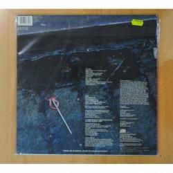 CLINT EASTWOOD - GRAN TORINO - DVD