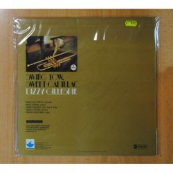 TONY SCOTT - AMOR A QUEMARROPA - DVD