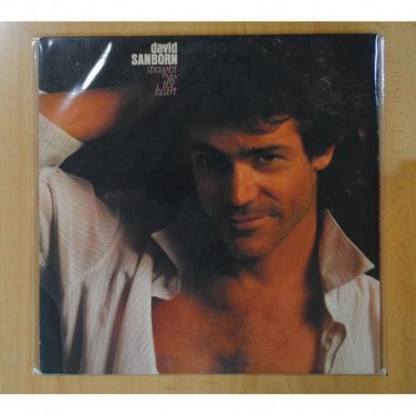 RIDLEY SCOTT - AMERICAN GANSTER - LP