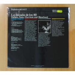 TODD ROBINSON - CORAZONES SOLITARIOS - DVD