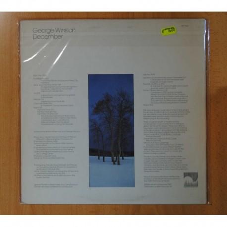 THE DAMNED - NOISE NOISE NOISE - 3 CD