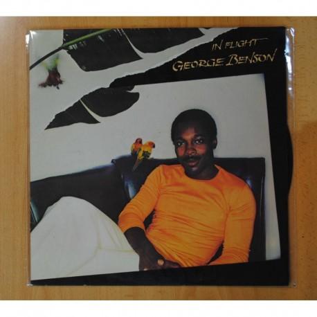ELTON JOHN - ELTON 60 LIVE AT MADISON SQUARE GARDEN - 3 DVD + 1 CD