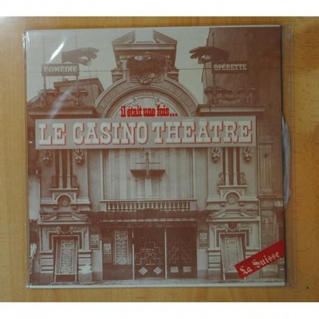ALEKSANDR SOKUROV - EL ARCA RUSA - DVD