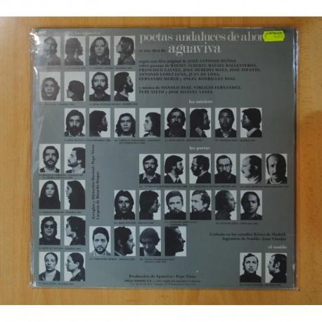 SKIN WALKERS - HALLOWEEN - DVD