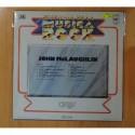 ALEX DE LA IGLESIA - 800 BALAS - DVD