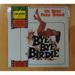 PETER FARRELLY / BOBBY FARRELLY - ALGO PASA CON MARY - DVD