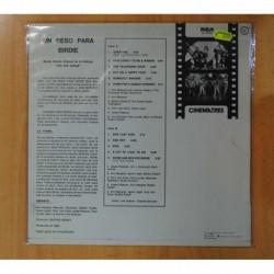 WALT DISNEY - BAMBI - DVD