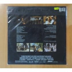 VARIOS - LOS N1 DE 40 EN CONCIERTO - 2 DVD + LIBRO