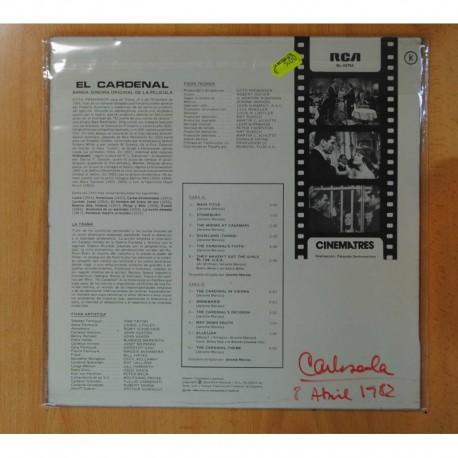 VARIOS - COUNT BASIE / JIMMY RUSHING - JAZZ MASTER - DVD