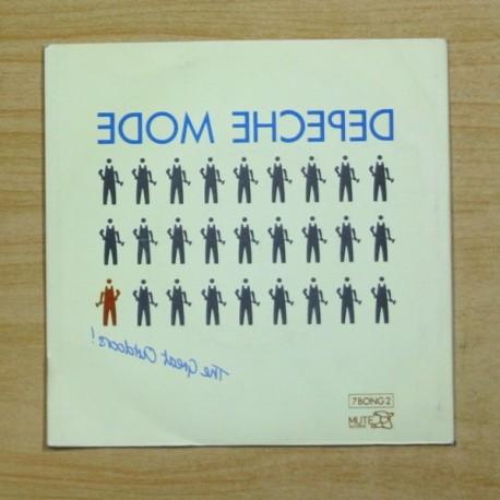 LA FAMILIA ADDAMS 1964 - DVD