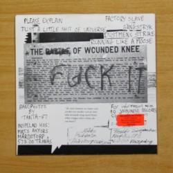 VARIOS - MEL TORME WHITERSPOON / CARMEN MCRAE - JAZZ MASTER - DVD