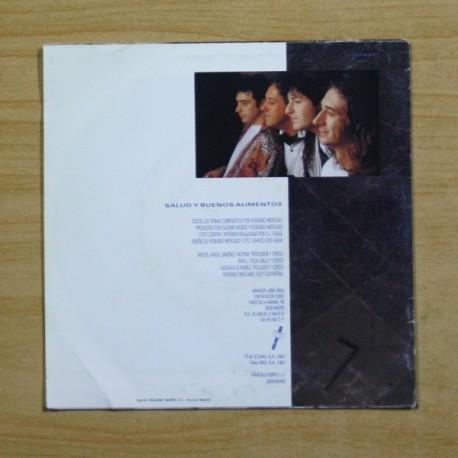 HUCK BOTKO / ANDREW GURLAND - ENTERATE SOY VIRGEN - DVD