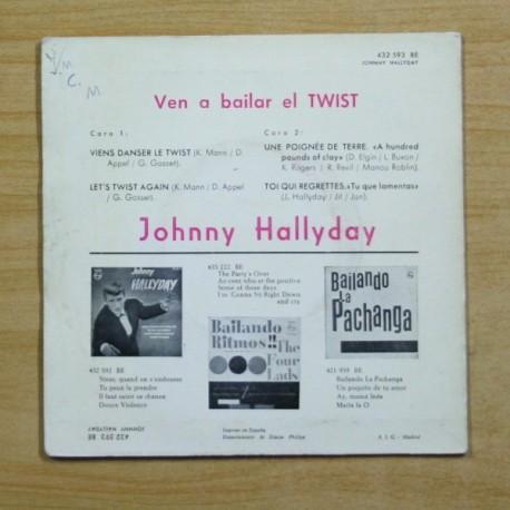 JAMES TAYLOR - IN THE POCKET - LP [DISCO DE VINILO]
